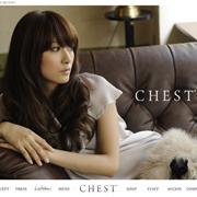 chest-s