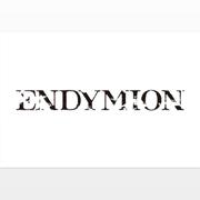 endymion-s