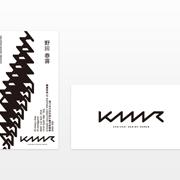 KAMINARI Name Card