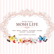 moshlife-s