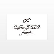 Coffee LABO frank... & Coffee Stand frank...